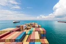 Dış ticaret açığı beklentilerin altında kaldı