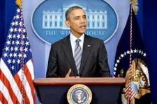 Teksas Senatörü'nden Obama'ya kedi benzetmesi