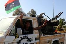 Libya hükümeti: Çoğu bakanlık milislerin elinde