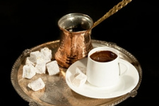 Diyabet hastaları kahveye dikkat!