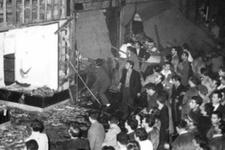 Tarihin utanç sayfası! 6-7 Eylül olayları, neler oldu?