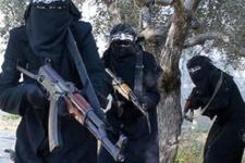 Eski IŞİD militanından olay 'Hatay' açıklaması