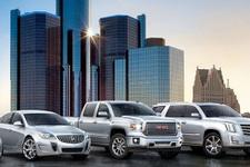 General Motors arabaları geri çağırdı
