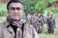 Hasan Cemal'den PKK'ya kritik çağrı