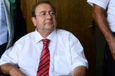 Bomba iddia: Ahmet Özal babasını öldüreni açıklasın