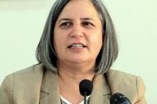 Kışanak'tan 'Diyarbakır'da suya zehir katıldığı' iddiasına yanıt