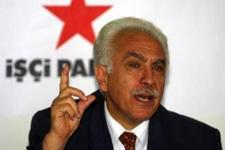 PKK'nın anadili Türkçe! Perinçek'ten ilginç açıklama