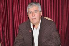 Saadet Partisi'nden olay yaratacak 'Gusül abdesti' açıklaması...