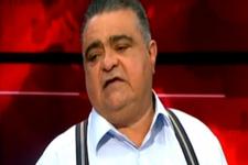 Ahmet Özal'dan bomba HDP açıklaması