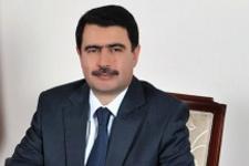 Yeni İstanbul Valisi Vasip Şahin'den ilk açıklama