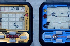 Bu saatleri hatırladınız mı?