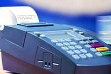Kredi kartı taksitleri için önemli uyarı!