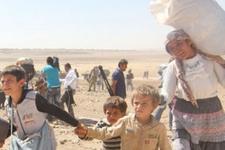 IŞİD neden Kobani'ye saldırdı?