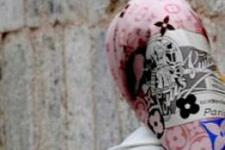Gülse Birsel'den olay başörtü yazısı