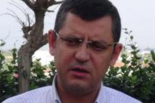 CHP'den koalisyon açıklaması!