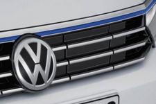 Volkswagen nefreti üzerine çarpıcı yazı