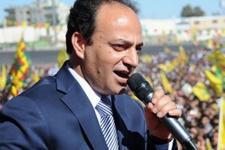 HDP Suruç Katliamı'nı Davutoğlu'na sordu