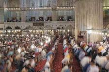 Mevlid Kandili duası ve namazı nasıl kılınır kaç rekat?