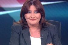 Sevilay Yükselir ve Nazlı Ilıcak Twitter'da kapıştı!