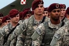 ABD askerlerine Kurban Bayramı uyarısı