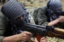 PKK ile 30 yıllık savaşın ekonomik bilançosu