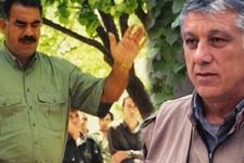 Öcalan ve Bayık'tan Kobani için JİTEM iddiası
