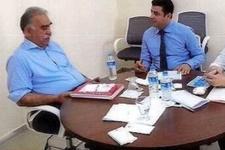 Abdullah Öcalan'dan Demirtaş'a şok uyarı!
