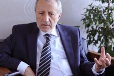 Erdoğan'ın eski danışmanından olay açıklamalar