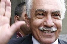 Doğu Perinçek'ten Fuat Avni'ye Erdoğan'a şantaj yanıtı