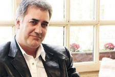 Tamer Karadağlı'dan Erdoğan itirafı: Korkuyoruz!