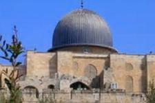İslam dünyası imtihandan geçiyor