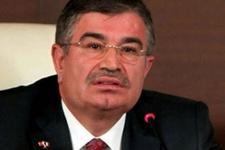 İdris Naim Şahin hükümeti yerden yere vurdu