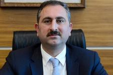 Abdülhamit Gül: CHP Haydar Baş'la yarışıyor