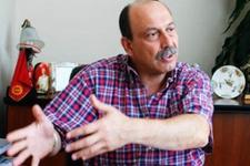 HDP'li Levent Tüzel'den ilk tepki!