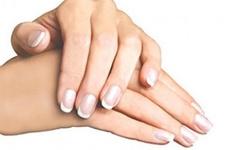 Ellerinizin estetiğe ihtiyacı var mı?