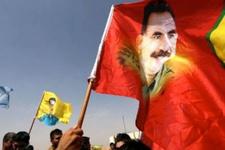Çözüm sürecini rayına Abdullah Öcalan soktu!