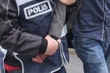 Ankara'da akılalmaz  dolandırıcılık