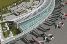 Fatih Altaylı'dan şoke eden 3. havaalanı yazısı