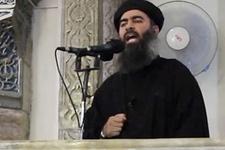 IŞİD lideri Bağdadi'nin hayatını değiştiren gün