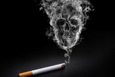 Sigarayı bıraktıran 5 adım bunu not edin!