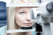 Şeker hastalığı/Diyabet gözü nasıl etkiler?