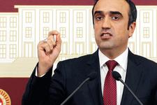 HDP seçime parti olarak girerse bedelini öder!
