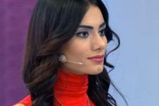 26 Kasım Bu Tarz Benim - Ekşi Sözlük'te Nur Bozar kavgası