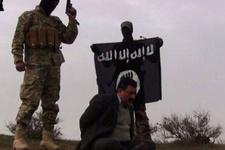 IŞİD'i bitirmek için toplanıyorlar