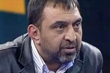 BBP'ye ağır Muhsin Yazıcıoğlu eleştirisi!