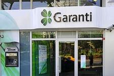 Garanti Bankası için son dakika açıklaması