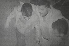 Çuvalcı gençlerden İnternethaber'e bomba açıklamalar!