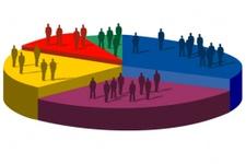 Andy-Ar son seçim anket sonuçları