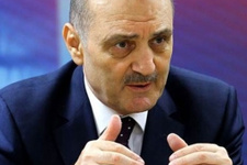 Erdoğan Bayraktar'dan Kılıçrdaroğlu'na mucit yanıtı