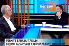 AK Parti'nin korkulu rüyası HDP mi?